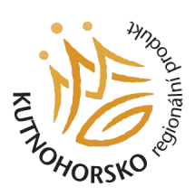 kutnohorsko-logo